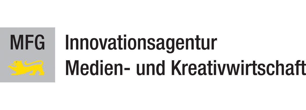 Artikel : Exzellente Wissensorganisation